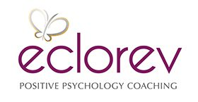 ECLOREV Positive Psychology Coaching - Empowerment, Resilience and Wellbeing