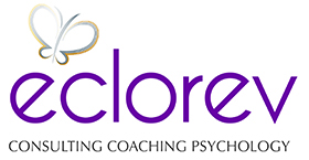 ECLOREV - Consulting Coaching Psychology